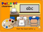 Classroom (Учионица)
