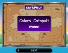Colours (Боје)