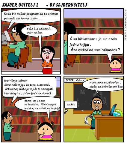 cool-cartoon-6100934