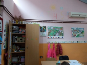 Osnovna skola Branko Radicevic, Negotin, Suzana Kostic, Kristina Jovanovic, 2. i 3. 7
