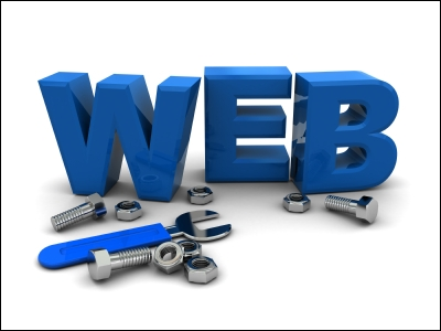 web alati